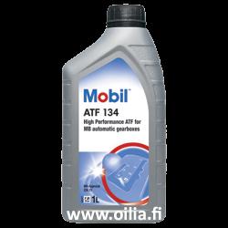 ATF 134