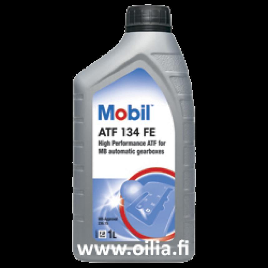 ATF 134 FE