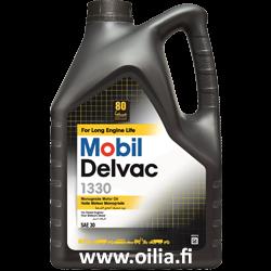 DELVAC 1330