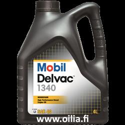 DELVAC 1340