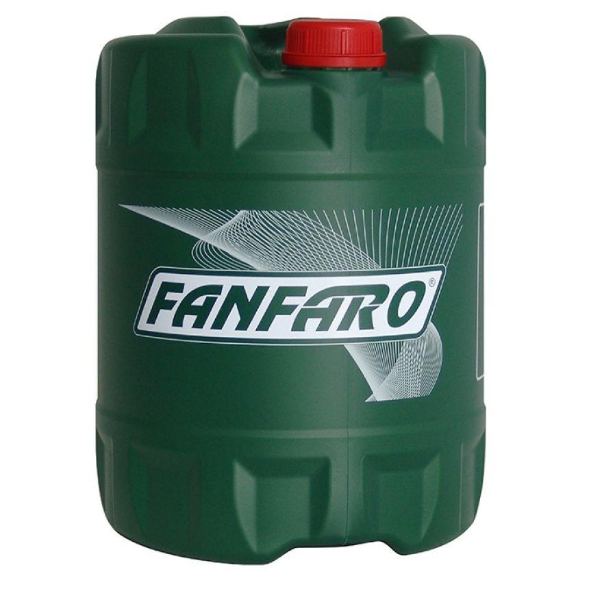FANFARO HYDRO ISO 32