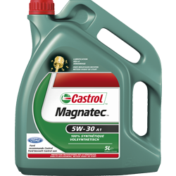 CASTROL MAGNATEC A1 5W-30
