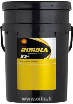 RIMULA R3 +30